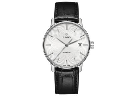 Rado - R22860015 - Mens Watches