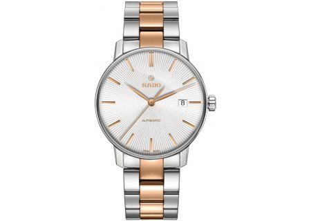 Rado - R22860022 - Mens Watches