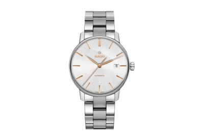 Rado - R22860023 - Mens Watches