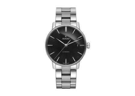 Rado - R22860153 - Mens Watches