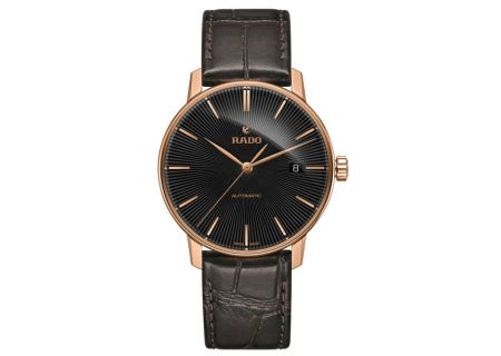 Rado - R22861165 - Mens Watches