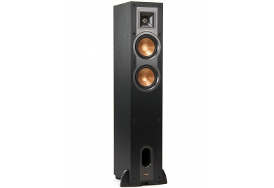 Klipsch - R-24F - Floor Standing Speakers