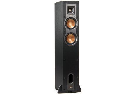Klipsch - R-24F - Floor Standing Speakers