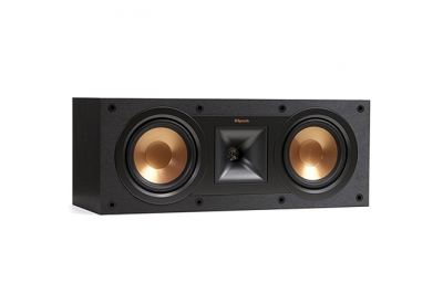 Klipsch - R-25C - Center Channel Speakers