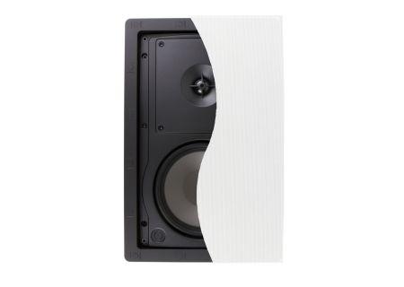 Klipsch - R2650WII - In-Wall Speakers