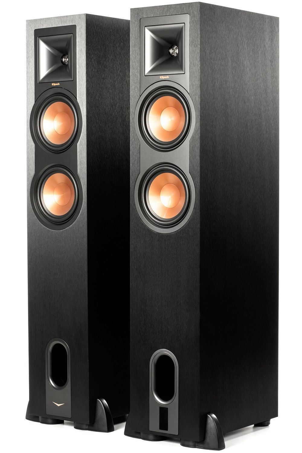 pictures klipsch dragon reviews inspirations ebay best richter floors speakers floor singular bluetooth standing vintage tower cnet size infinityanding full of new huge with