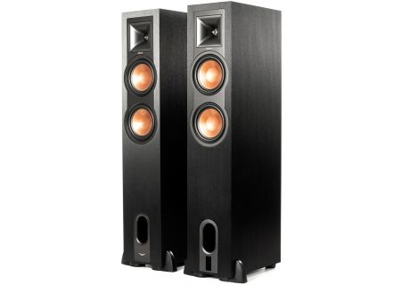 Klipsch - R-26PF - Floor Standing Speakers