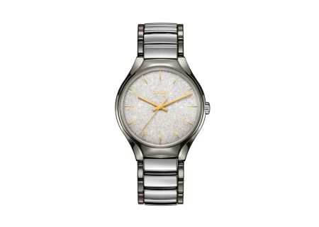 Rado - R27057092 - Mens Watches