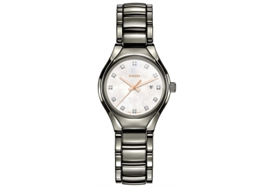 Rado - R27060902 - Womens Watches