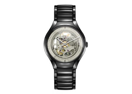 Rado - R27100122 - Mens Watches