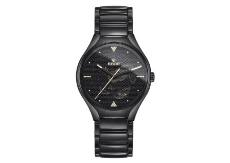 Rado - R27101192 - Mens Watches