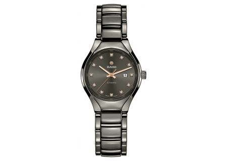 Rado - R27243732 - Womens Watches
