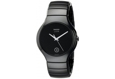 Rado - R27653722 - Mens Watches