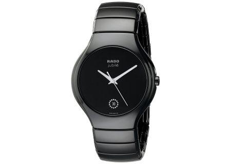 Rado - R27653722 - Mens Watches