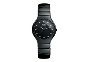 Rado - R27 655 76 2 - Womens Watches