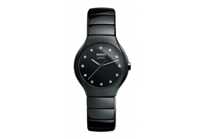 Rado - R27 655 76 2 - Women's Watches