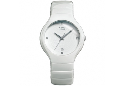 Rado - R27 695 71 2 - Mens Watches