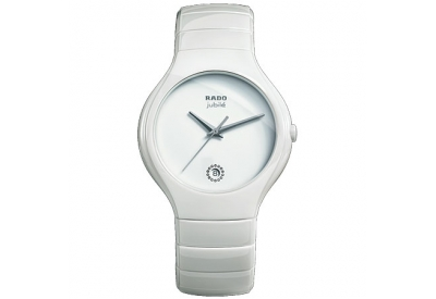 Rado - R27 695 72 2 - Womens Watches