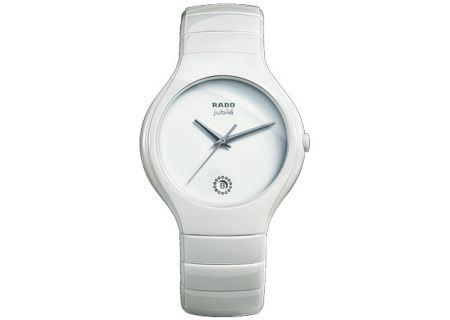 Rado - R27 695 72 2 - Womens Watches
