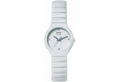 Rado - R27696712 - Womens Watches