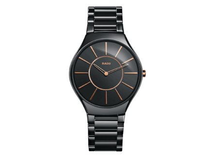 Rado - R27 741 152 - Mens Watches