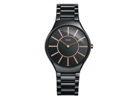 Rado - R27741702 - Womens Watches