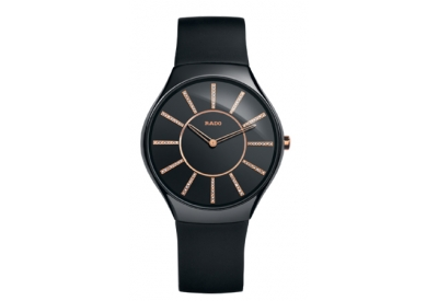 Rado - R27 741 70 9 - Mens Watches
