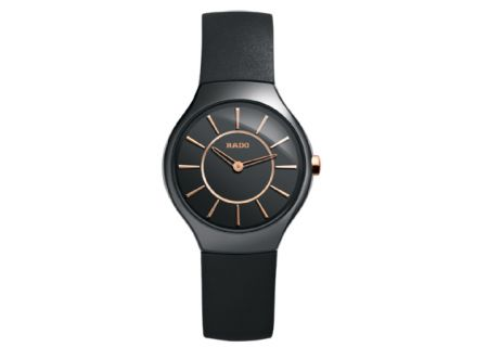 Rado - R27742159 - Mens Watches