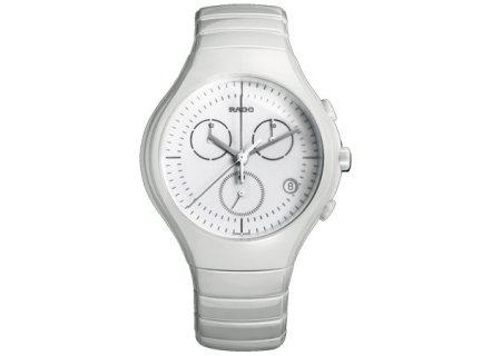 Rado - R27 832 70 2 - Mens Watches