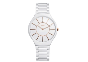 Rado - R27 957 102 - Mens Watches