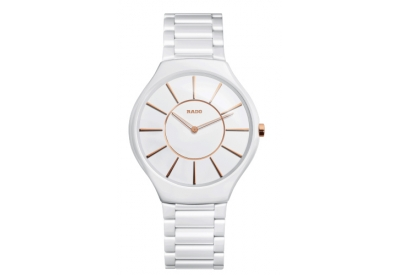 Rado - R27 957 102 - Men's Watches
