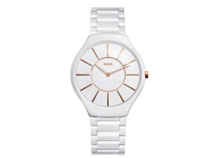 Rado - R27 957 102 - Mens Watches