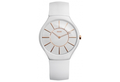 Rado - R27 957 10 9 - Womens Watches