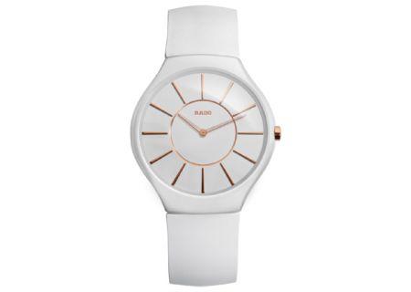 Rado - R27 957 10 9 - Womens Watches