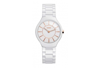 Rado - R27958102 - Womens Watches