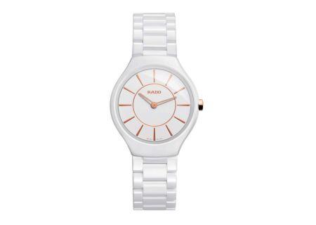 Rado - R27958102 - Womens Watches