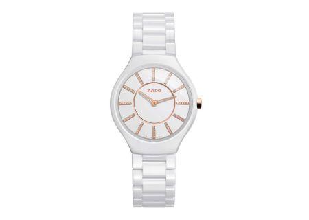 Rado - R27958702 - Womens Watches