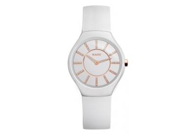 Rado - R27 958 70 9 - Womens Watches