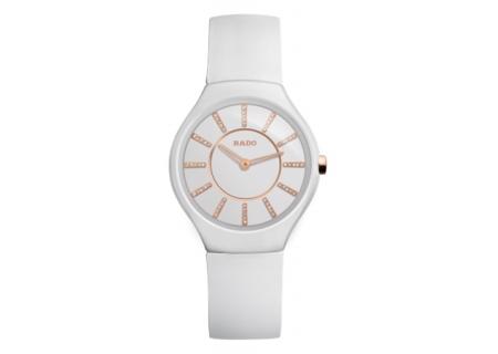 Rado - R27 958 70 9 - Womens Watches