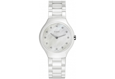 Rado - R27958912 - Womens Watches