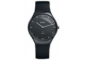 Rado - R27 969 15 2 - Mens Watches