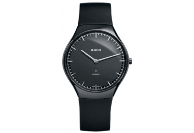 Rado - R27 969 15 9 - Mens Watches
