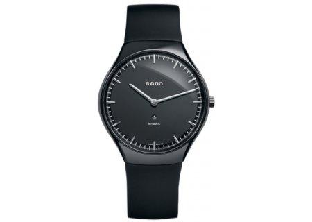 Rado - R27 969 15 9 - Mens Watches