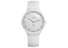 Rado - R27 970 10 9 - Mens Watches