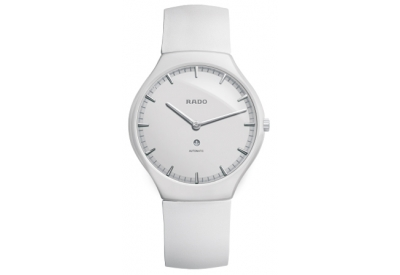Rado - R27 970 10 9 - Men's Watches
