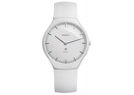 Rado - R27970109 - Mens Watches