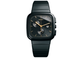 Rado - R28 886 17 2 - Mens Watches