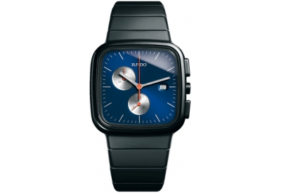 Rado - R28 886 20 2 - Men's Watches