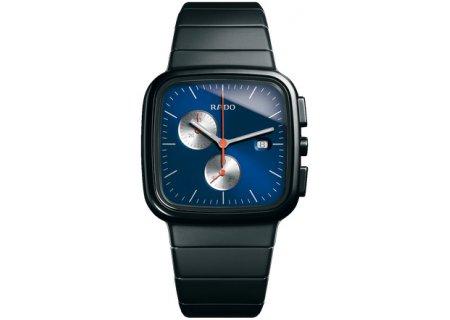 Rado - R28 886 20 2 - Mens Watches