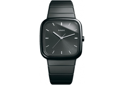 Rado - R28 888 15 2 - Men's Watches
